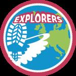 speltakteken_explorers
