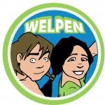 speltaktekens_welpen_